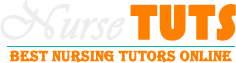 Nurse Tuts | Best Nursing Tutors Online